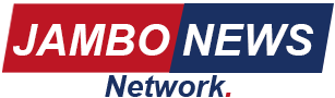 Jambo News Network